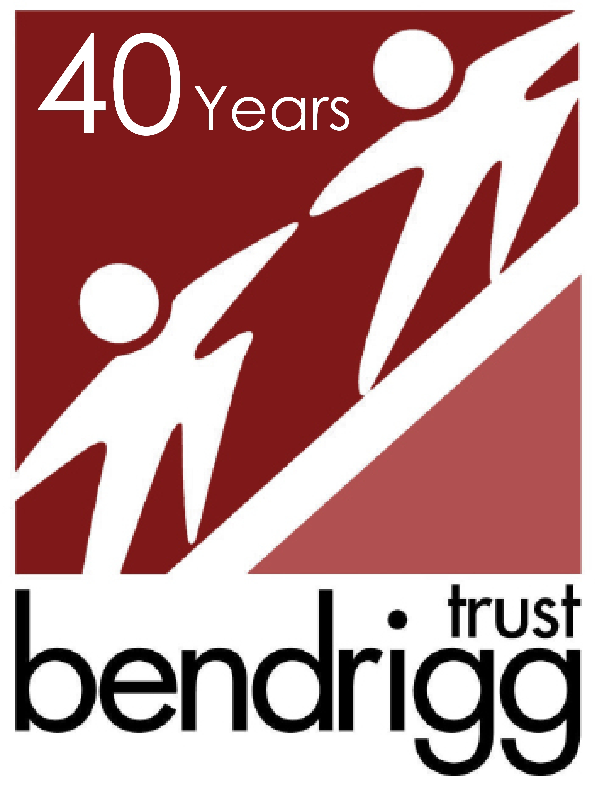 Bendrigg Trust - logo