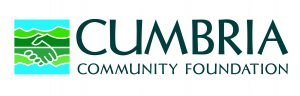 Cumbria-Community-Foundation-Logo-PRINT