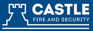castle-fire-security-350