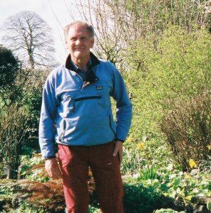 Don Harding